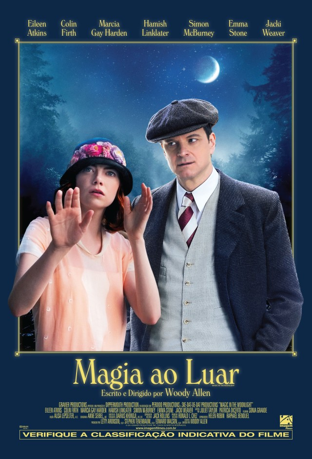 PosterCinema MagicInTheMoonlight.indd